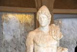 Dioscuri - Castor