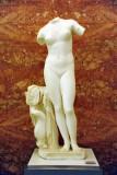 Venus, Museum of Libya