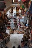 Tourist Souq, Tripoli Medina