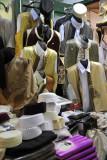 Libyan mens' vests, Tripoli Medina