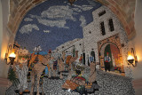 Mosaics - Zamit Hotel, Tripoli Medina