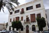 Banco Di Roma, Tripoli Medina