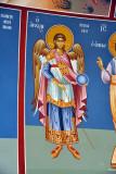 Michael - Greek Orthodox Church