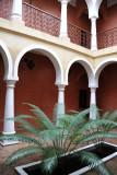 Hotel Al Khan, Tripoli