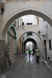 Zt. Hamman Kebir, Tripoli Medina