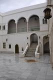 Hosh Mahmoud Al Quarmanlih House