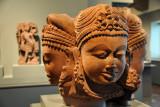 Asian Art Museum of San Francisco