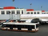 Tripoli Airport (TIP/HLLT)