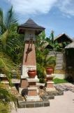 Araama Spa, Paradise Island