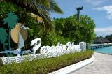 Paradise Island, North Male' Atoll, Maldives