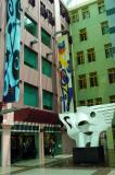MITA Building