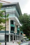SMU - Singapore Management University