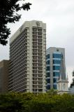 Carlton Hotel, Singapore