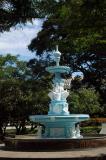 Tan Kim Seng Fountain, Esplanade Park