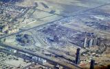 Progress on the Burj Dubai, Dubai Mall and Downtown Dubai projects
