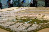 Jebel Ali Airport City