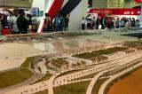 Dubai International Airport Expansion