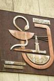 Alexandria University Faculty of Pharmacy