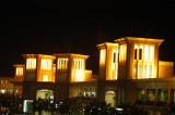 Sharq Market