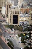 Jabar al-Ahmad Street