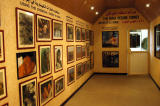 Gallery of Iraqi Regime Crimes