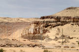 Nearing Aswan