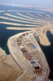 The Tunnel, Palm Jumeirah Feb06