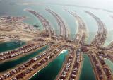 Palm Jumeirah Feb06