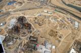 Dubai Metals and Commodoties Centre