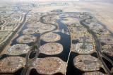 Jumeirah Lakes