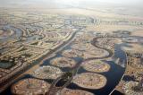 Jumeirah Lakes & The Springs