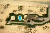 DubaiAerialsFeb06 255.jpg