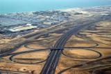 Interchange 7, Sheikh Zayed Road