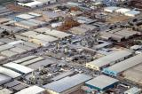 Al Quoz Industrial Area