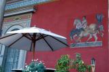 Opera Cafe Bar, Maximilianstraße