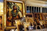Iranian artwork, Bazar-e Bozorg