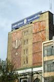Bank Sepah, Imam Khomeini Square, Tehran