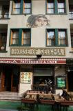 House of Zeugma
