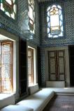 Library of Ahmed III