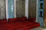 Revan Kiosk also called Chamber of the Turbans