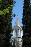 Tower of Justice - Adalet Kulesi