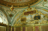 Imperial Council Hall, Topkapi Palace
