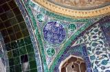 Privy Chamber of Murat III