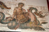 Garden Room, 3rd C. AD Carthage
