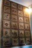 TunisiaMay06 2586.jpg