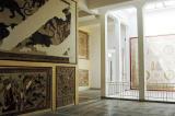 Second floor, Musee du Bardo