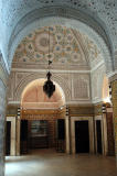 Islamic Museum, Palais du Bardo