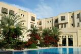 Hotel la Kasbah, Kairouan