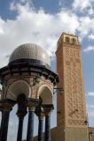 Gafsa & Tozeur