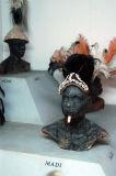 Madi, Uganda National Museum